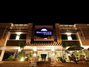 Urban Manor Hotel