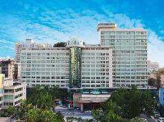 Sanyu Hotel, Guangzhou