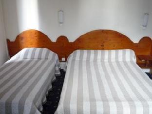 booking.com Grand Hotel Magenta