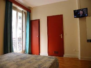 expedia Grand Hotel Magenta