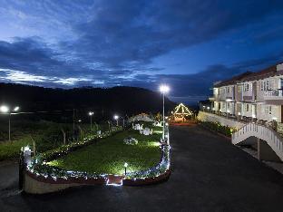 Delightz Inn Resorts