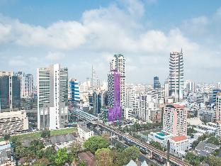 モード サトーン ホテル マネージド バイ サイアム アット サイアム Mode Sathorn Hotel Managed by Siam@Siam