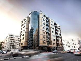 Xclusive Maples Hotel Apartment PayPal Hotel Dubai