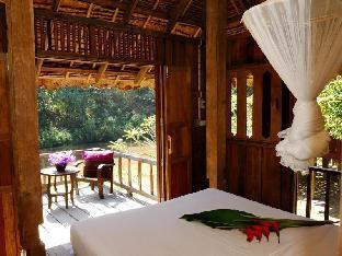 バーン ナーム パイ リトリート Baan Nam Pai Retreat