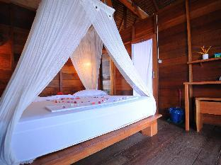 Casanemo Beach Resort & Spa