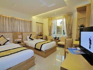 ヴォン タイ ホテル5