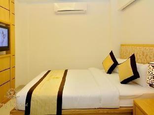 ヴォン タイ ホテル2