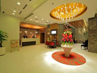 Country Inn By Carlson,Saket