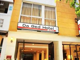 ダ ベッド ホテル Da Bed Hotel