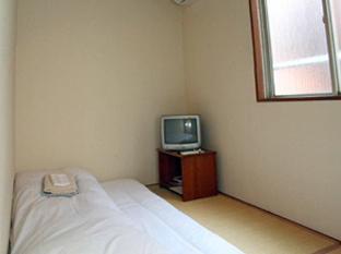 호텔 타이요 image