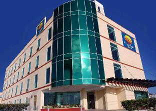 Comfort Inn Cancun Aeropuerto Cancun
