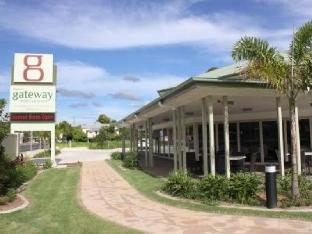 Hotel in ➦ Lismore ➦ accepts PayPal