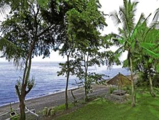 Bali au Naturel Beach Resort Bali - Beach