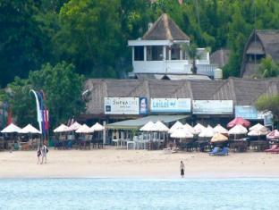 Jimbaran Bay Beach Residence Bali