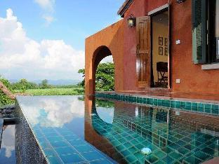 Her Glory Vacation Villa PayPal Hotel Khao Yai