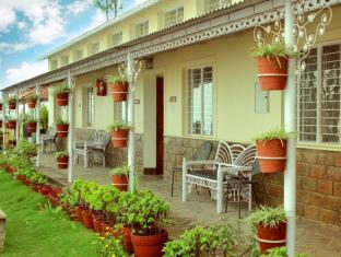 V Resorts Pauri - Pauri Garhwal