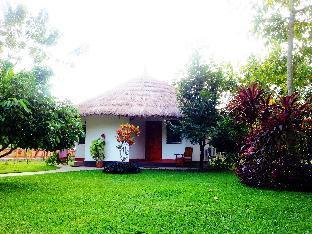ナン ノーブル ハウス ガーデン リゾート Nan Noble House Garden Resort
