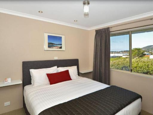 Quality Suites Banksia Gardens WA PayPal Hotel Albany