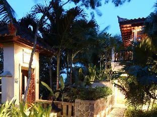 Tempat Senang Resort Spa & Restaurant