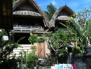 Baruna Cottages Bali
