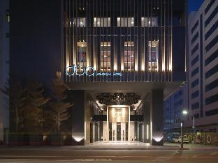 ホテル ドゥア