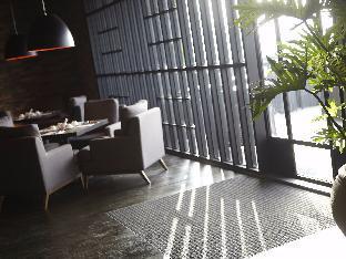 ホテル ドゥア5