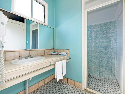 Riviera Motel PayPal Hotel Bundaberg