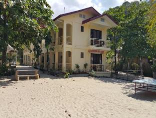 Villa Bienvenida Beach Resort -