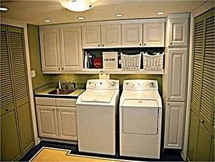 Stay Suites of America Las Vegas North Las Vegas (NV) - Room Facilities