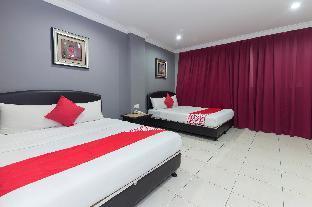 OYO 192 Puteri Ampang Hotel