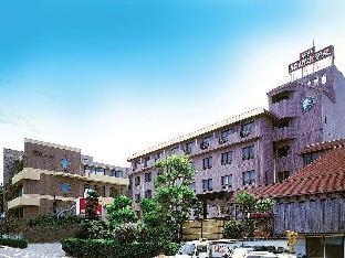 脇川彩陽酒店 image