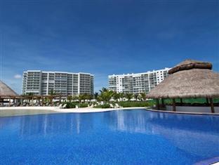Amara Cancun Beachfront Condos By Innvitae Resorts, Cancun, Mexiko