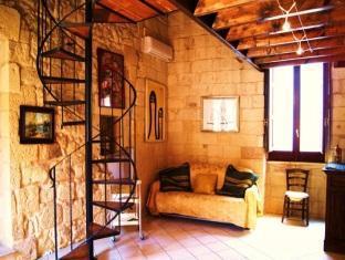 B&B Demetra Appartamenti