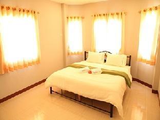 booking Khao Yai Baan Kinlom Chom Daw Khao Yai hotel