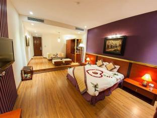 Aranya Hotel Ханой - Номер