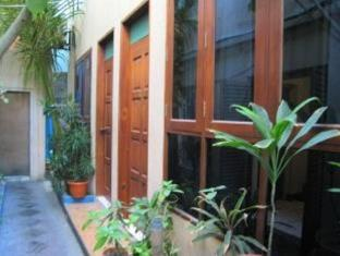 Male City and Airport Hotels | Villingili View Inn Male City and Airport - Guest Room