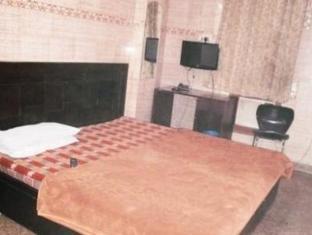 Avtar Guest House New Delhi and NCR - Standard Room