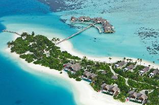 PER AQUUM Niyama 5 star PayPal hotel in Maldives Islands