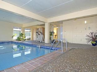 Absolute Lake View Motel PayPal Hotel Taupo