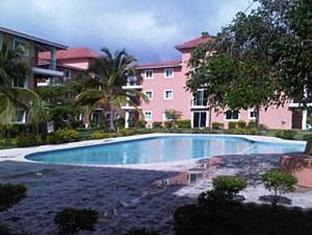 White Sands Golf 1 Apartments Punta Cana - Swimming Pool