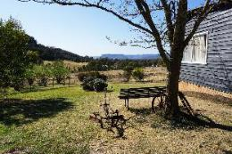 Capertee Valley Retreats