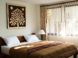 booking Kanchanaburi Tara bed and breakfast Kanchanaburi hotel