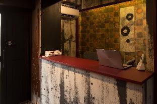 HOSTEL Pumpkey TOKYO image