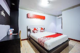 OYO 970 Riverside Hotel