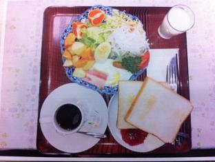Shofusou Hotel Sendai / Matsushima - Breakfast