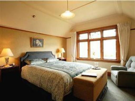 Highway House Boutique Bed and Breakfast PayPal Hotel Oamaru