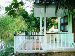 Banbauntoum Ta-Ngok Resort PayPal Hotel Amphawa (Samut Songkhram)
