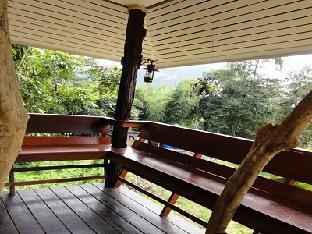 booking Khao Sok (Suratthani) Khao Sok Rain Forest Resort hotel