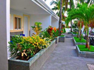 Villa Del Pueblo Inn Bohol - Omgivelser