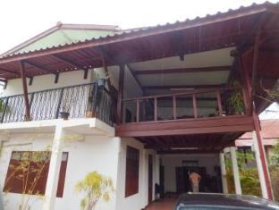 Villa Lao Apartment Vientiane